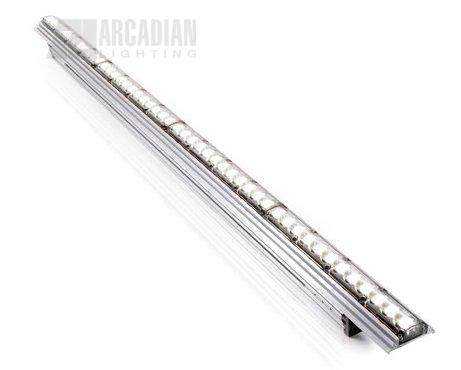12 3 In 1 Dimmable Led Under Cabi  Lighting Aqac 120v Led Light Bar Energy Star Pending likewise Cavaliere AP238 252dPS85 Under Cabi  Range Hood furthermore Downlight Wiring Diagram 240v additionally Low Voltage Wiring Harness furthermore USLED Advance 80w 24VDC Power Supply. on 120v led cabinet lighting