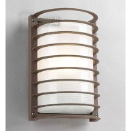 PLC Lighting Outdoor Light Fixtures