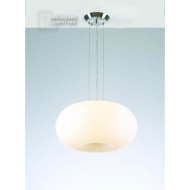 PLC Lighting Pendant Lights