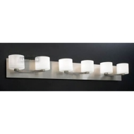 PLC Lighting Bathroom Lights