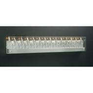 PLC-81644-PC