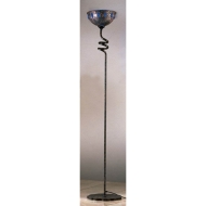PLC Lighting Floor Lamps