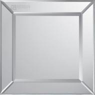 Paragon Mirrors