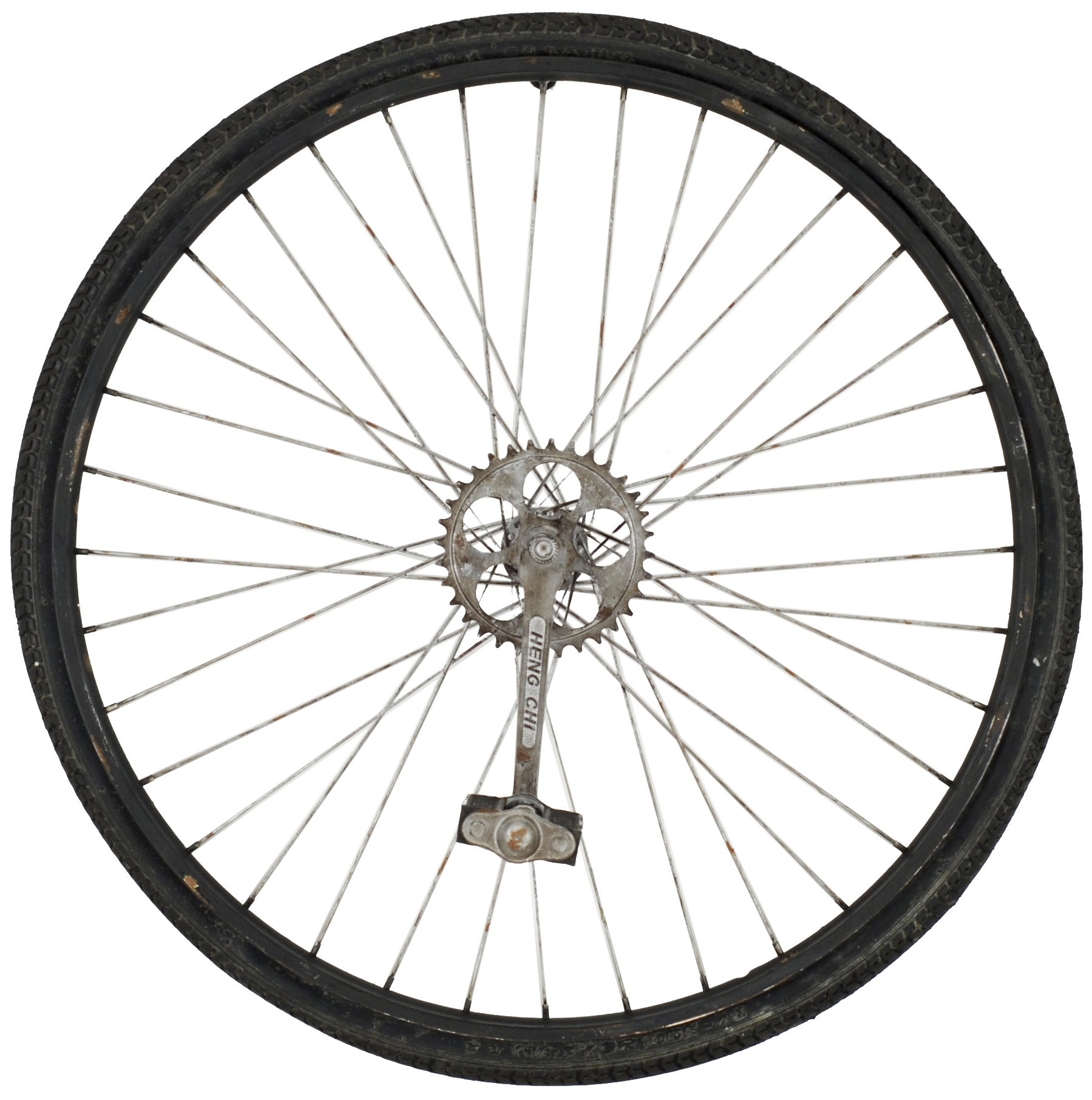 Paragon picture gallery 9801 bicycle wheel modern for Bicycle wheel wall art