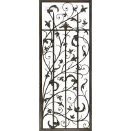 Paragon Metal Wall Art