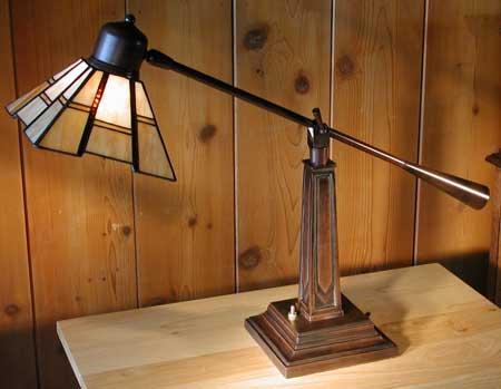 Discount Tiffany Desk Lamps Tiffany Desk Lamps Tiffany