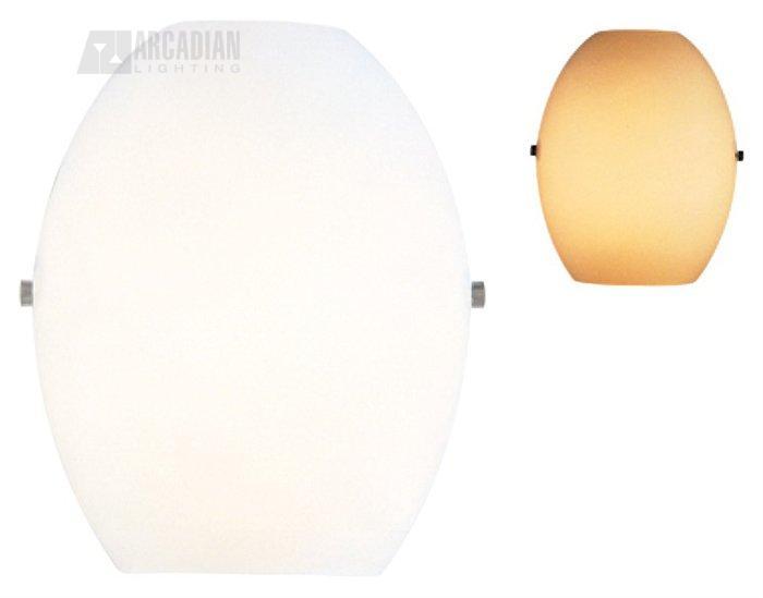 13q 13 watt g24q 1 base compact fluorescent op opal bz bronze 2he 277 volts