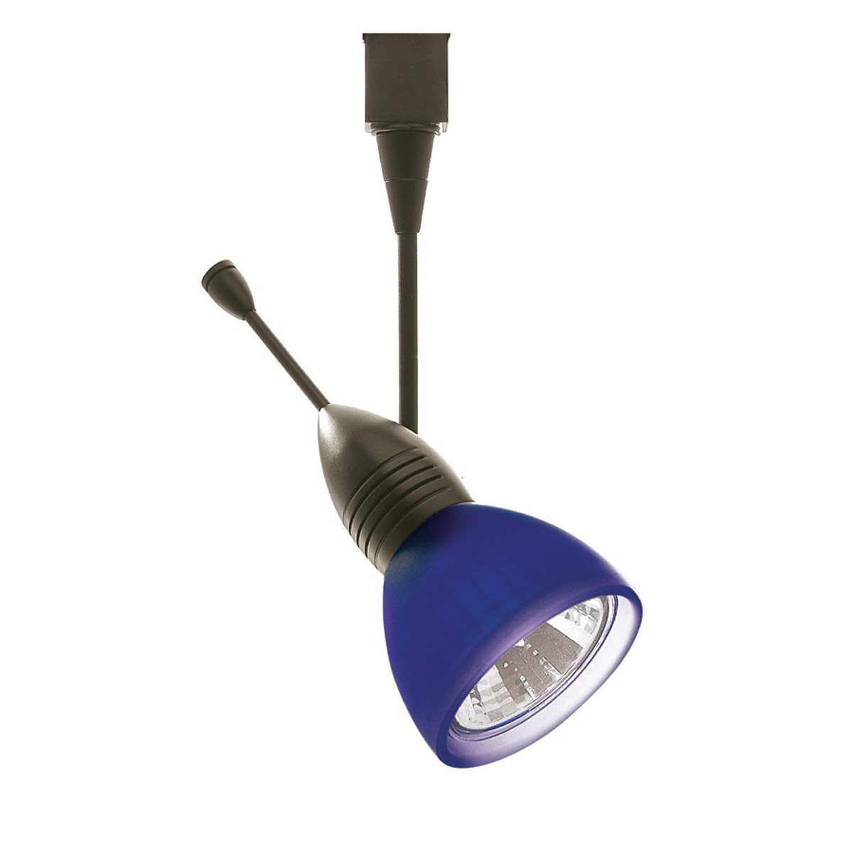 Wac lighting qf 194 ego swivel ceiling light fixture wac qf 194 x3 3 length db dark bronze finish arubaitofo Image collections