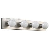 Led Bathroom Vanity Light Bar Globorank