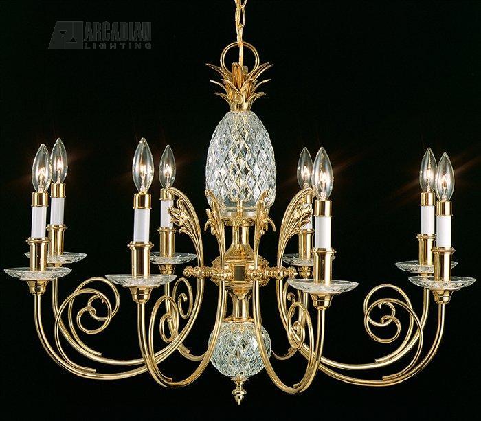 Quoizel pineapple chandelier quoizel qg501b pineapple traditional quoizel pineapple chandelier quoizel qg501b pineapple traditional chandelier qz qg501b aloadofball Gallery