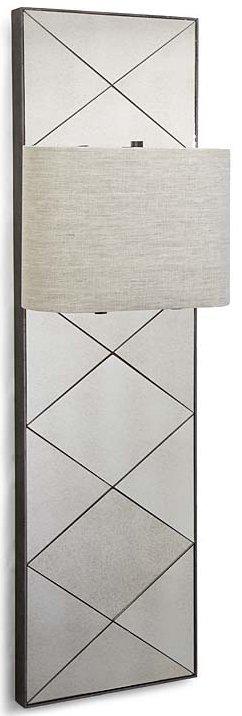 Regina Andrew Design 44 7838 Parisian Traditional Tall
