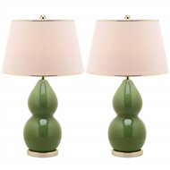 Transitional Table Lamps