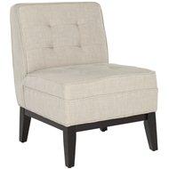 Discount Accent Furniture Arcadianhome Com