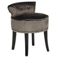 Safavieh Chairs