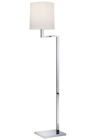 Sonneman Lighting 644 01 Thick Thin Modern Contemporary