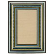 Sphinx Transitional Rugs
