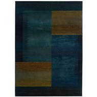 Sphinx Modern / Contemporary Rugs