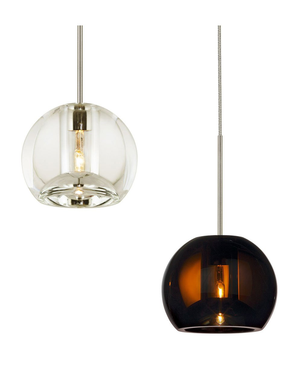 lighting pd091 gracie modern contemporary mini pendant light stn pd091