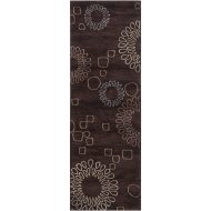 Surya Modern / Contemporary Rugs