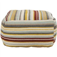 SUR-POUF-143