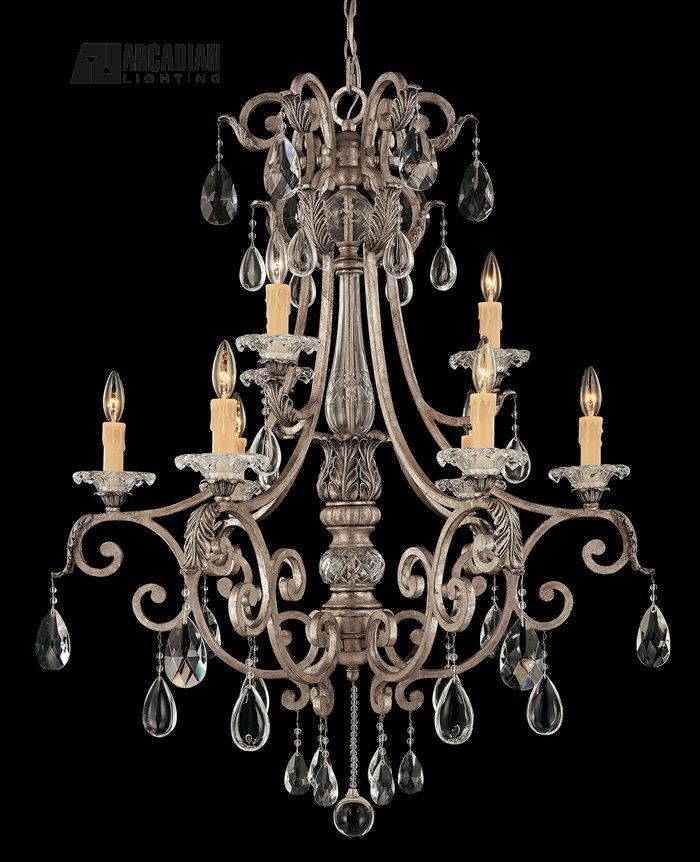 Savoy House Lighting 1 7912 9 176 L Art Du Luminaire
