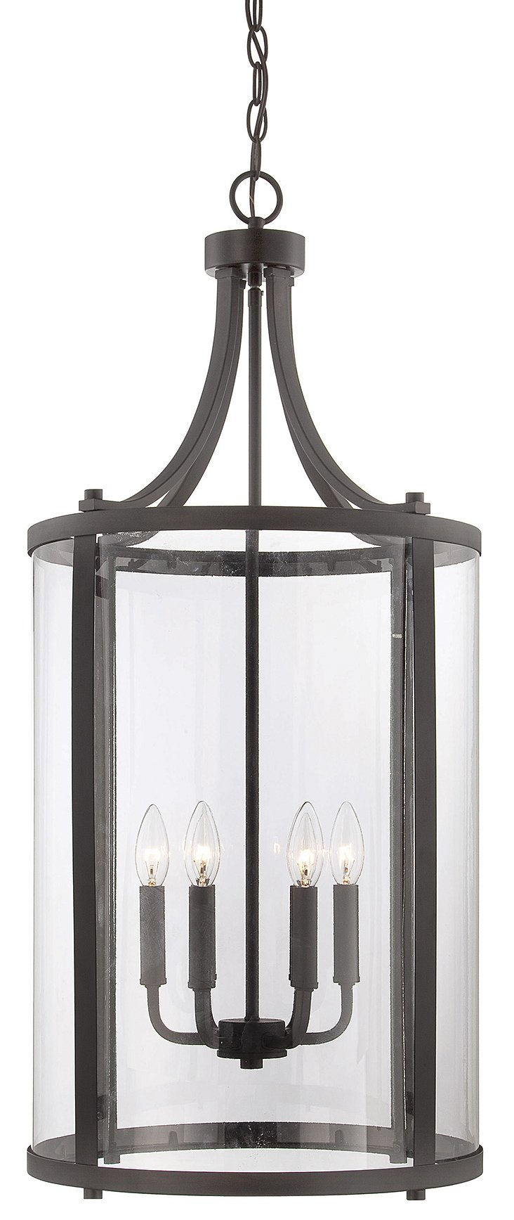 Savoy House Foyer Light : Savoy house lighting penrose transitional