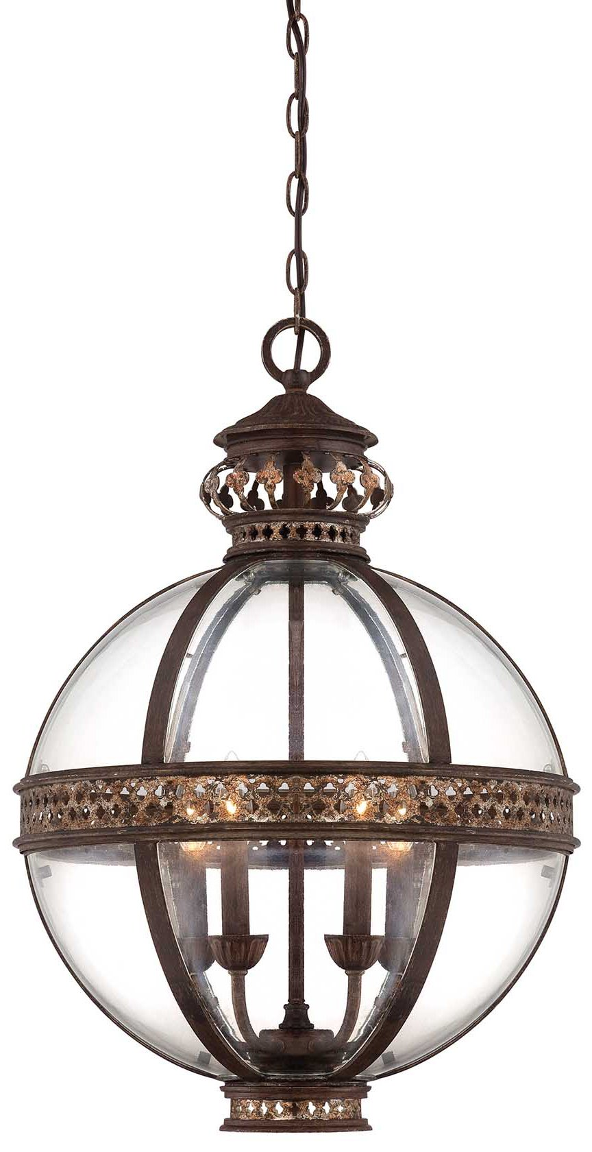 by house of pendant product products seneca more light team s savoy collection the l europe lighting