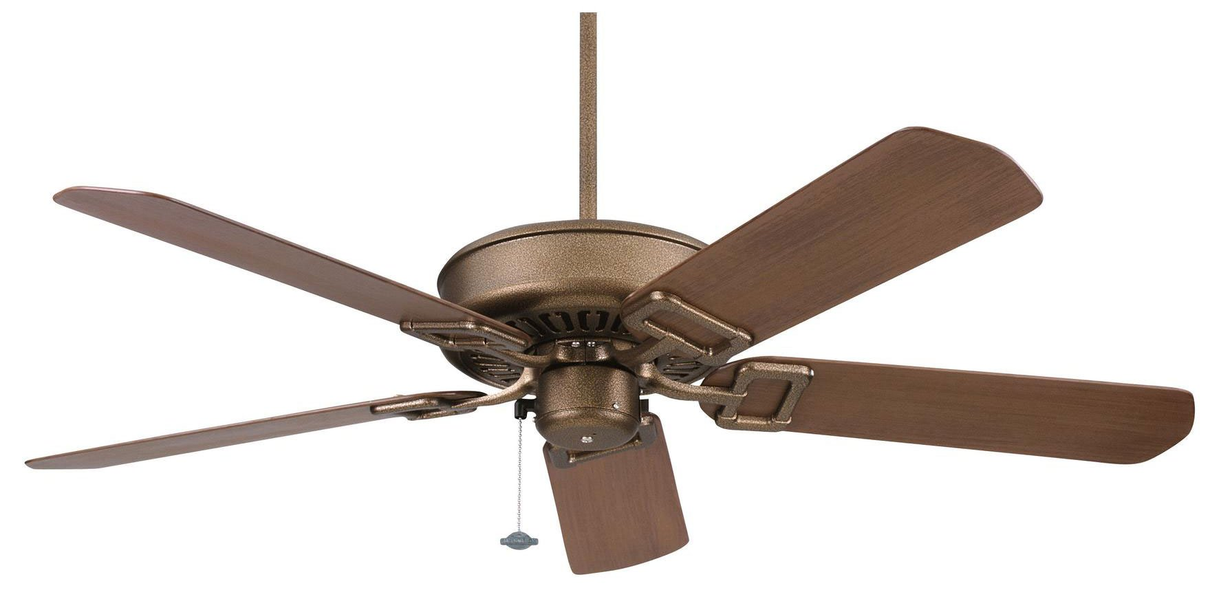 fanimation tf900 edgewood traditional outdoor ceiling fan location series fm tf900