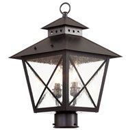 Trans Globe Lighting Outdoor Light Fixtures