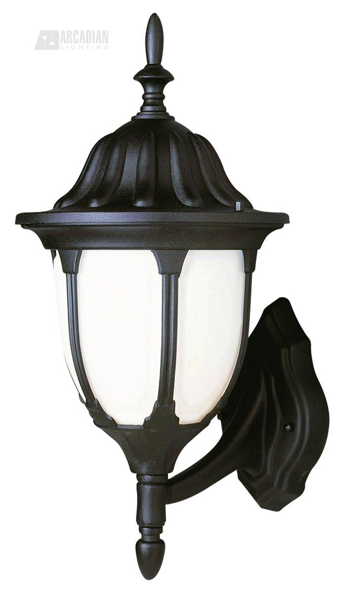 Trans Globe Lighting 4041 Traditional Outdoor Wall Sconce Tg 4041