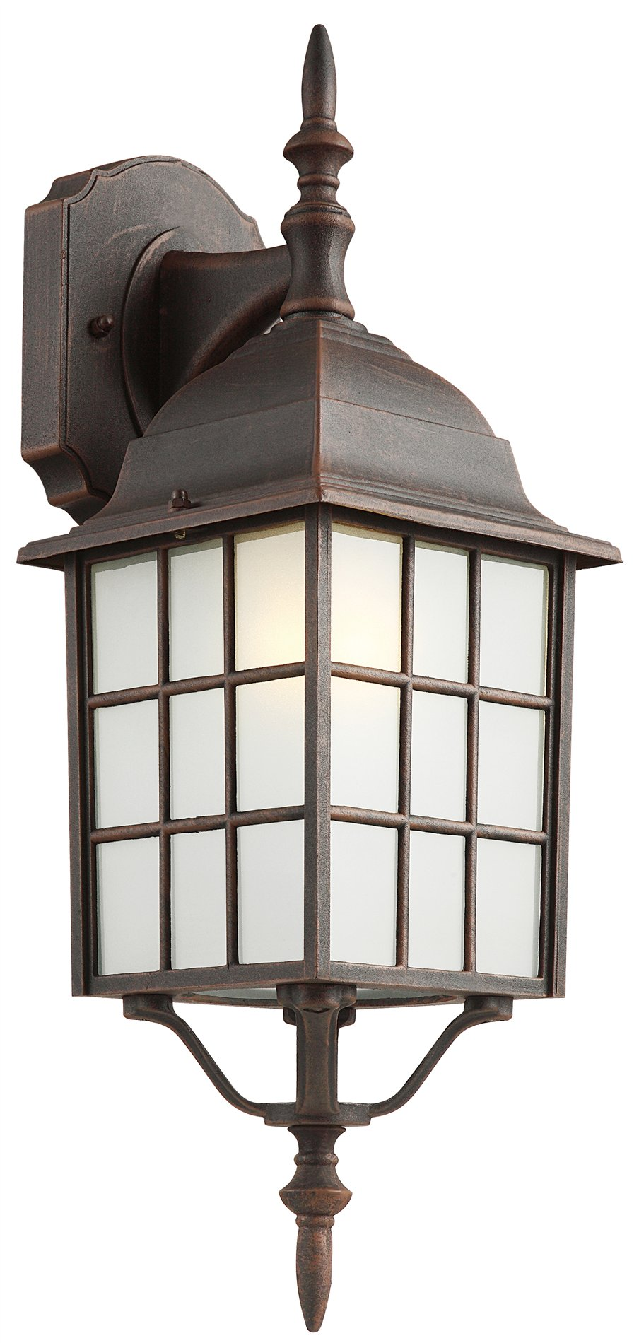 Mission Wall Sconce With Switch : City Mission Traditional Outdoor Wall Sconce - XGT-TR-1-0244