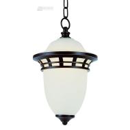 Trans Globe Lighting Pendant Lights
