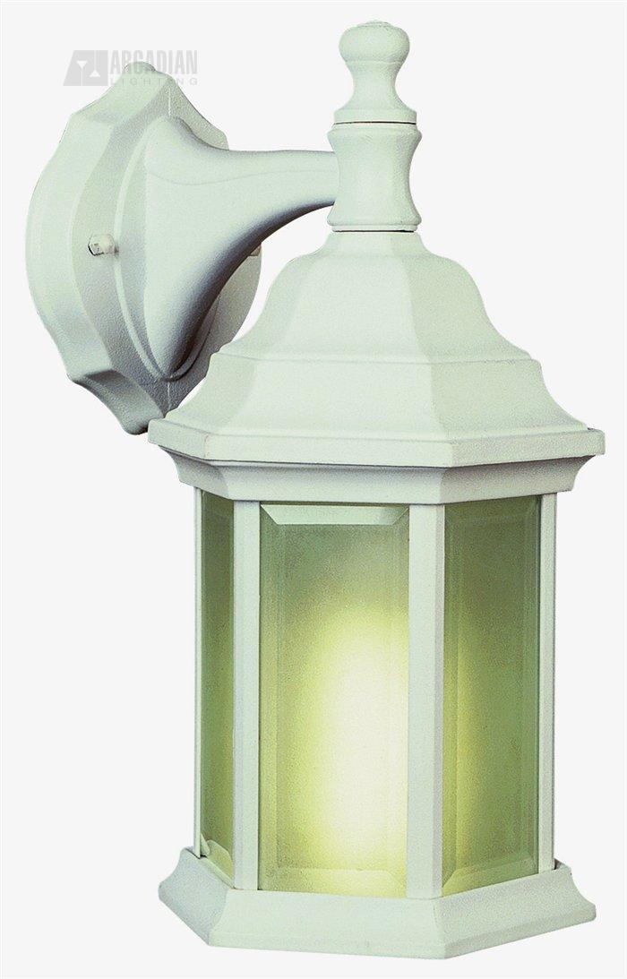Excellent Home > Wall Sconces > Transitional Wall Sconces 700 x 1093 · 70 kB · jpeg
