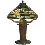 Discount Tiffany Table Lamps Tiffany Table Lamp