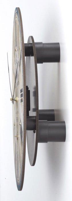 Uttermost 06999 Long Pendulum Wall Riser UM 06999