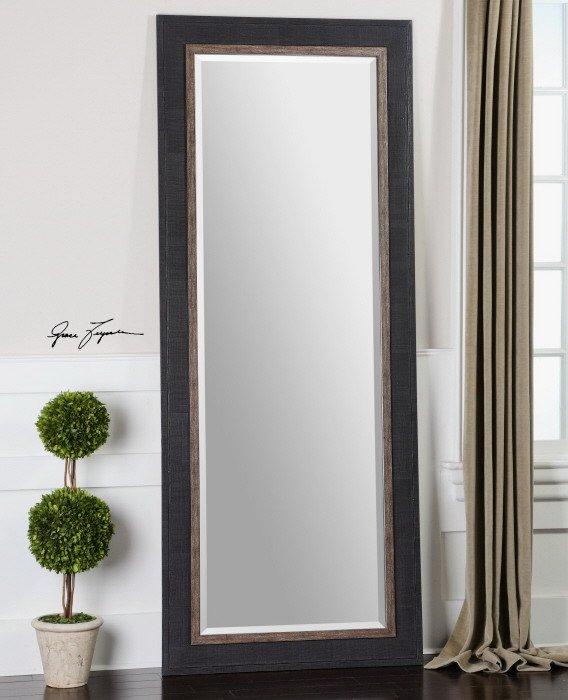 Grace feyock 14229 darien mirror um 14229 for International decor outlet darien