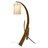 Varaluz Lighting Floor Lamps