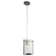 Varaluz Lighting Pendant Lights