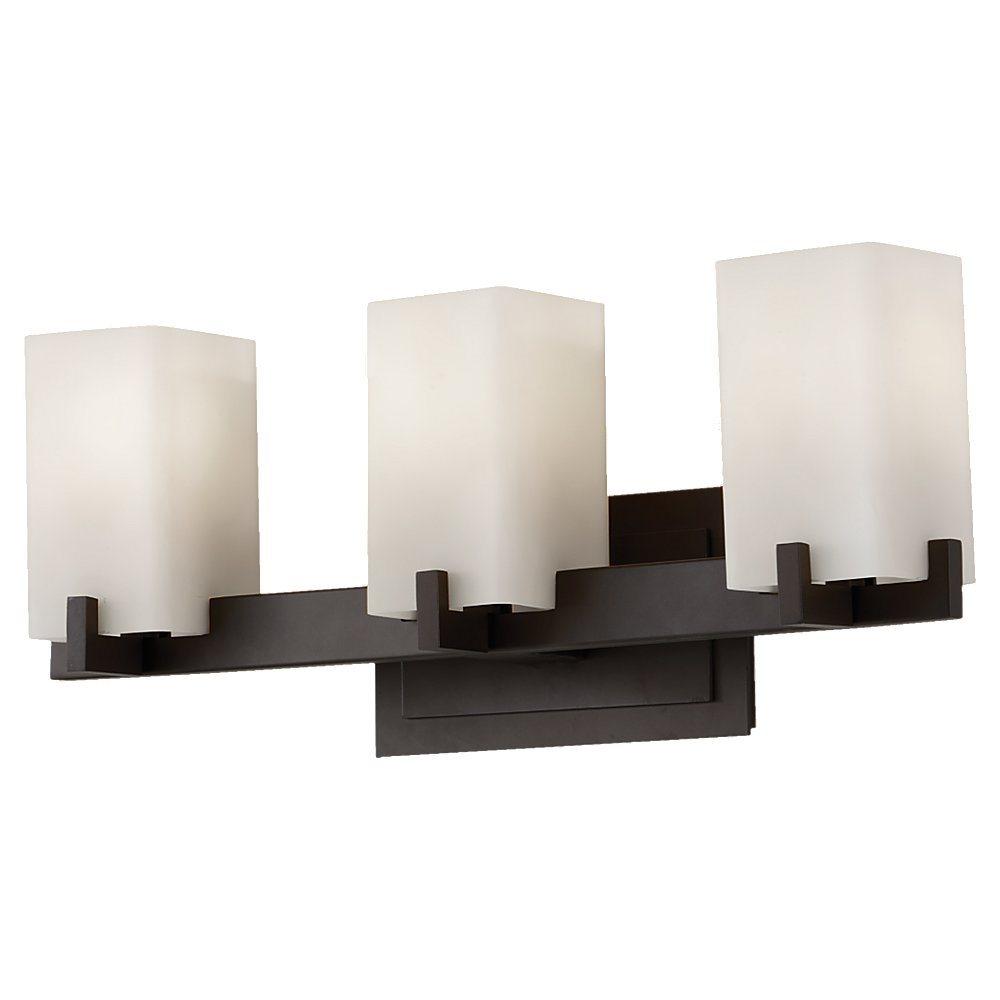 murray feiss vs18403 orb riva modern contemporary bathroom vanity. Black Bedroom Furniture Sets. Home Design Ideas