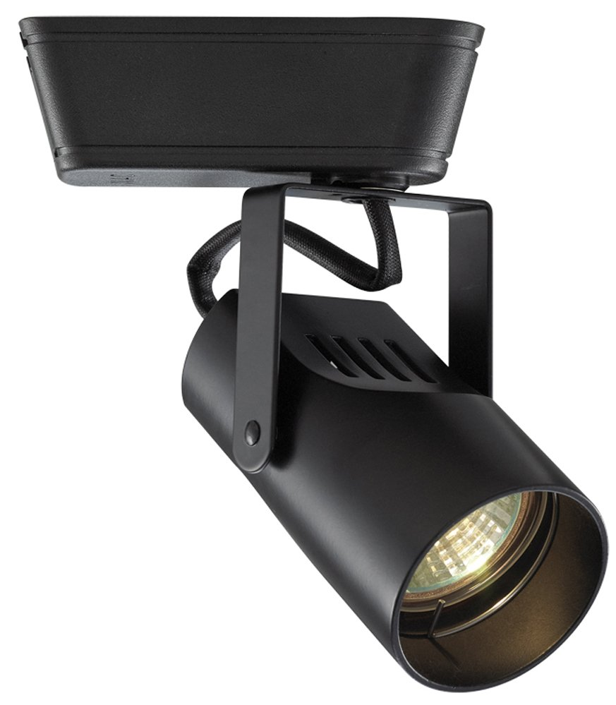 Wac lighting 007 premium low voltage framing track light zoom arubaitofo Gallery
