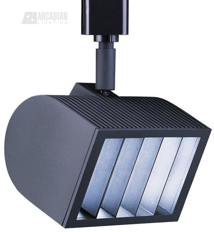 W A C Lighting 150 Line Voltage Track Light Head WAC 150