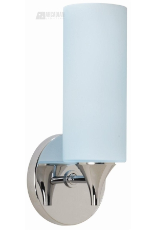 Wall Sconces Low Profile : W.A.C. Lighting G100-TQ Decorative Low Profile Wall Sconce Shade ONLY WAC-G100-TQ