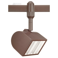 W.A.C. Lighting Flexrail2 Light Fixtures