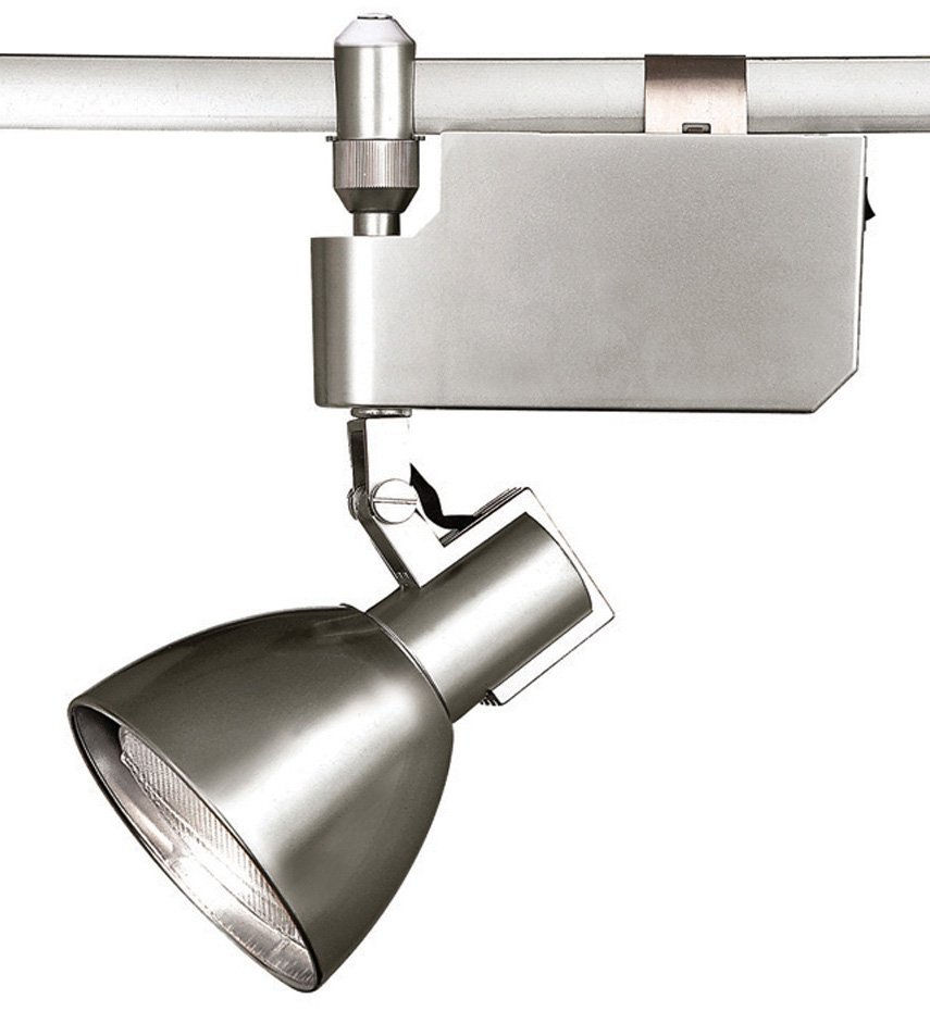 W.A.C. Lighting HM-775-MH Flexirail2 Radiant PAR38 Metal