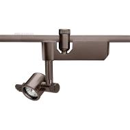 W.A.C. Lighting Monorail Lighting Fixtures