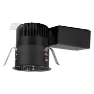 WAC-HR-LED309-R