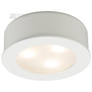 WAC-HR-LED85