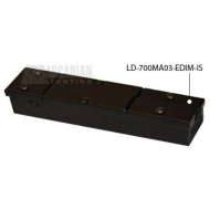 WAC-LD-700MA03-EDIM-IS