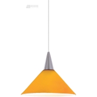 Track Lighting Pendants