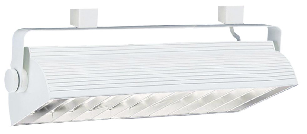 W A C Lighting W239e Wall Wash 239 Compact Fluorescent
